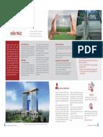 Nganh Kien truc.pdf