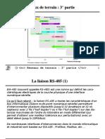 CoursRLI-partie3.pdf