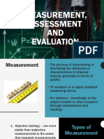 Measurement, assessment and evaluation.pdf