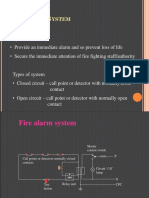 Fire Alarm System.docx