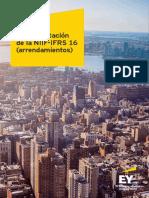 NIIF-16.pdf