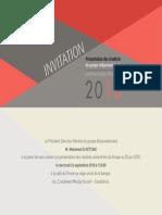 AWB_Invitation à la présentation aux résultats juin 2018.pdf