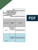 Programacion Metodologica Pedagogica Poliester Reforzado 2018.xlsx