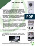 Instructions for Hanging LED lights.pdf