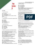 BiochimieTeste2012 (1).docx