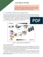 3Ch1.pdf