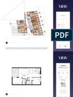 Rockdale-marketing-plans.pdf