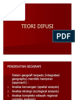 10.teori_difusi.pdf