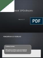 Kel 3 Korelasi Rank Spearman.pptx