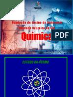 7 reacoes_quimicas
