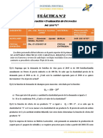 Practica 2 -Ind 3216