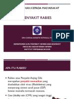 Penyuluhan-Penyakit-Rabies.pdf