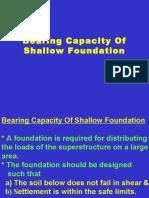 bearingcapasityofsoil-170117151149