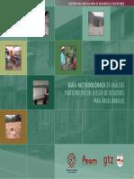 METODOLOGIA DE ANALISIS DE RIESGO EN PIP.pdf