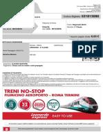 ALFONSO-MARTONE-11692695196438770509187748256.pdf