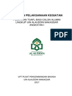 Laporan-Kegiatan-TOAFL-Angk.-I-Thn.-2017.pdf