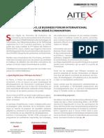 AITEX CP1 2018.pdf