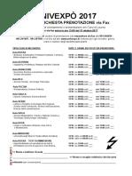 modulo prenotazione univexpo 2017.pdf
