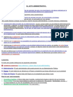 Nueva Ley EBEP 31-10-2015 Con Esquemas