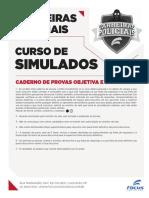 SIMULADO_I_-_CARREIRAS_POLICIAIS