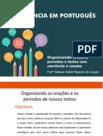 Lingua Portuguesa Nivel2 2