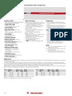 1KS_34116_en.pdf