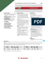 1KS_34075_en.pdf