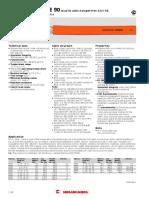 1KS_53032_en.pdf