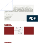 Metode Triangular