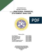 Chapter 5 Akuntansi Internasional