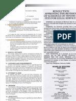 cci27082013_3.pdf