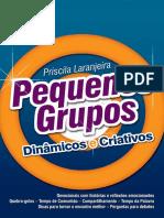40 roteiros completos pq grupos.pdf