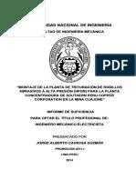 cavassa_gj.pdf
