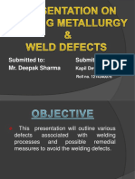 Introduction to Oil Gas Drilling and Well Operations