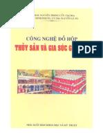 Cong Nghe Do Hop Thuy San Va Gia Suc Gia Cam 1 5867