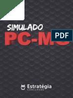 Simulado_-_PC-MG_-_25-08