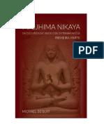 majjhima.nikaya.1.pdf