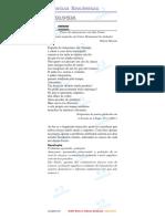 UNESP_2008_2_2dia.pdf