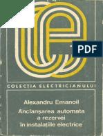 AAR in instalatiile electrice.pdf
