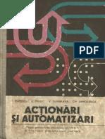 Actionari si automatizari.pdf