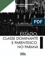 Estado__Classe_Dominante_e_Parentesco_livro.pdf