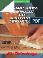 Asamblarea-lemnului-cu-ajutorul-cepurilor.pdf