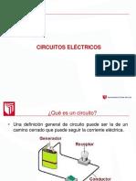 Circuitos_eléctricos (2)