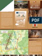 1432070234_cz_dulmauritius.pdf