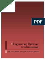 ENGINEERING-DRAWING-NOTES.pdf
