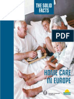 Home care in Europe.pdf
