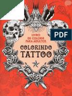 291596559-Colorindo-Tattoo-Varios-Autores.pdf
