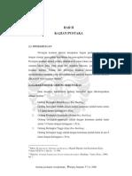 tipus erp.pdf