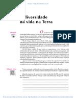 05-A-diversidade-da-vida-na-Terra.pdf