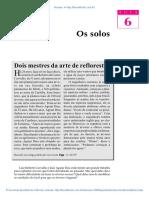 06-Os-solos.pdf